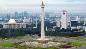 3 Daerah Ini Ingin Gabung ke Jakarta, Mengapa?