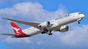 80 Detik hingga 19 Jam, Berikut Penerbangan Tersingkat dan Terlama yang Ada di Dunia