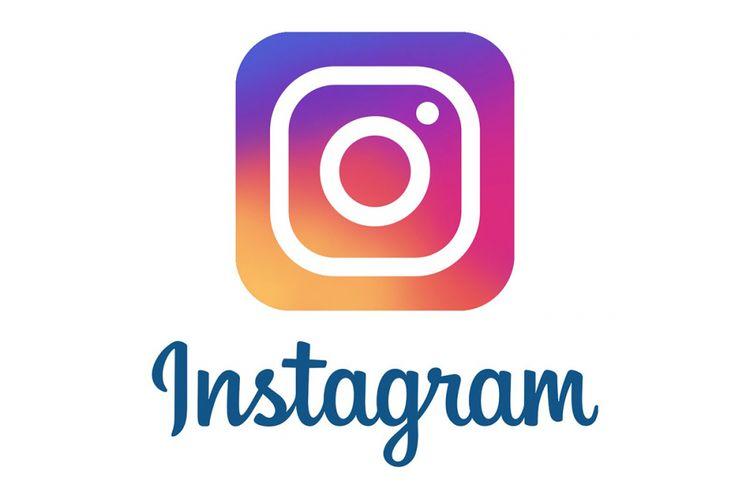 Sosial Media Online yang Banyak di Gunakan