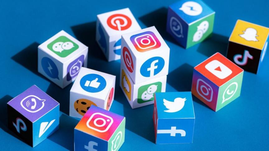 Mencari Tahu Hal Dibalik Komunitas Perjalanan Terbesar di Media Sosial