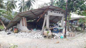 Gempa Susulan di Ambon Berlanjut, Pemerintah Pasang 11 Seismograf